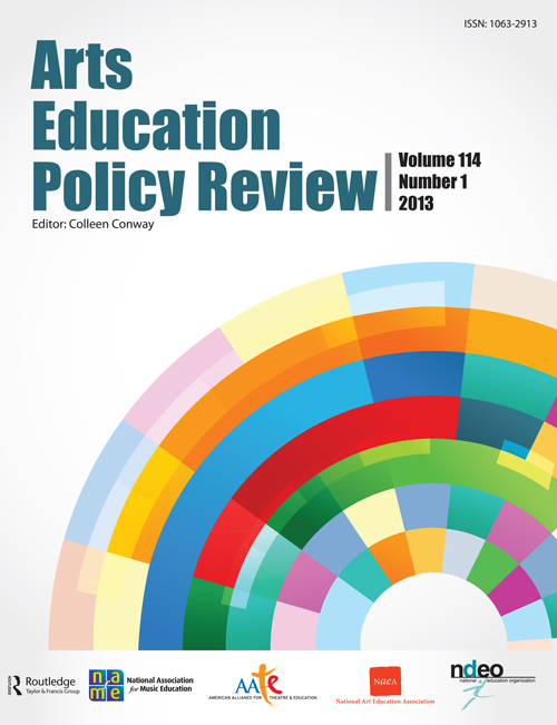 arts-educ-policy-review-artwork