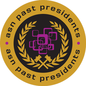 asn past_presidents