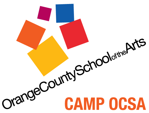 camp ocsa logo