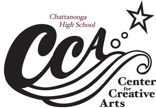 center-for-creative-arts logo_final