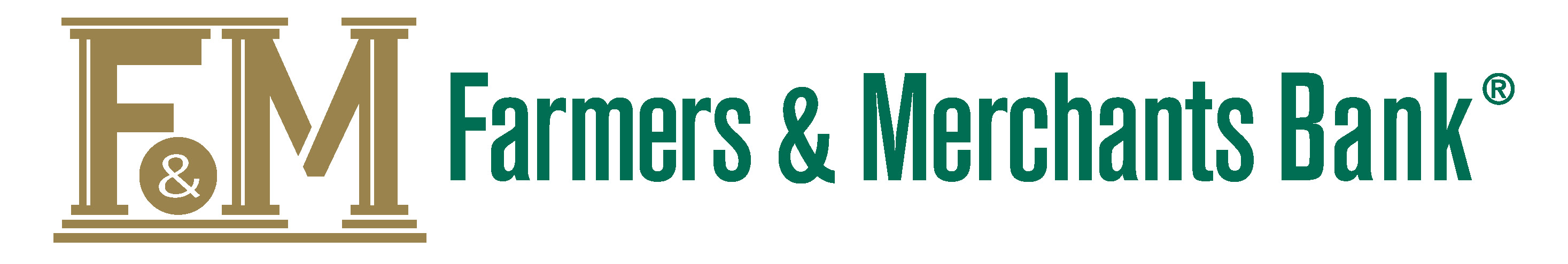 farmers merchants logo converted new
