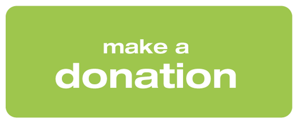 make a donation to asn