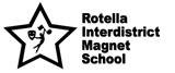rotella-logo